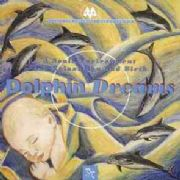 Dolphin Dreams - Jonathan Goldman